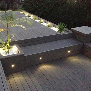 Wall lights design low voltage landscape wall lights for Wall garden lights