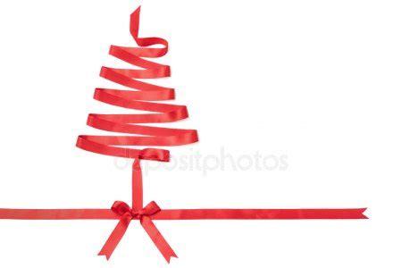 out door ribbon spursl trees tree looks like lungs stock photo 169 maximsamos 31715253