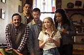 Perfect Harmony TV Show on NBC: Season One Viewer Votes ...