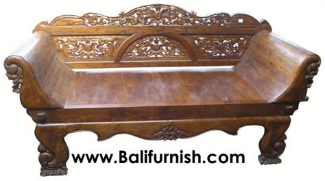 reproduction furniture indonesia