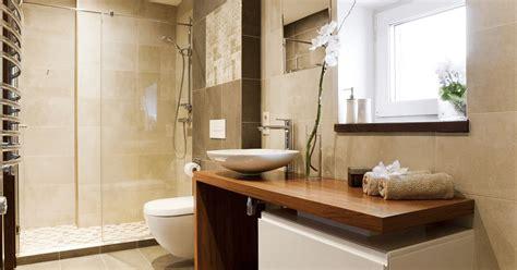 deko und foto ideen fuer badezimmer