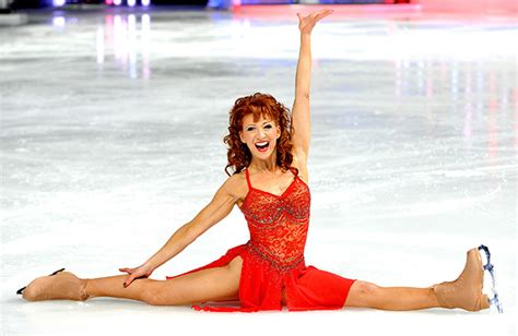 Explore tweets of bonnie langford @bonnie_langford on twitter. Who is Bonnie Langford? Everything you need to know about the EastEnders star | HELLO!