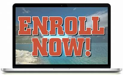 Enrollment Bank Banking Enroll Riverview Community General