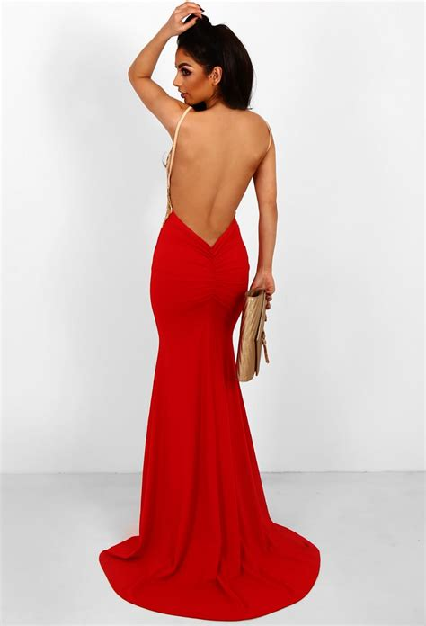 Best Seller Dress D2376 slinky gown best seller dress and gown review