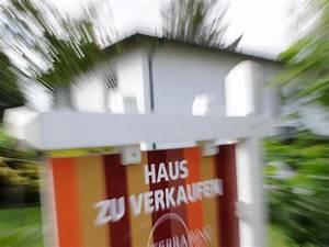 Haus In Dänemark Kaufen Als Deutscher : kaufen oder mieten unterm strich werden immobilien g nstiger n ~ Frokenaadalensverden.com Haus und Dekorationen