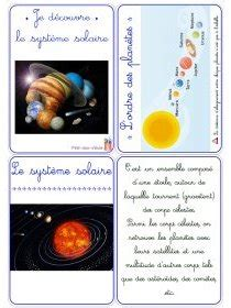 librairie interactive le systeme solaire