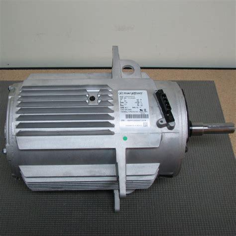carrier condenser fan motor carrier condenser fan motor 00ppg000007202a