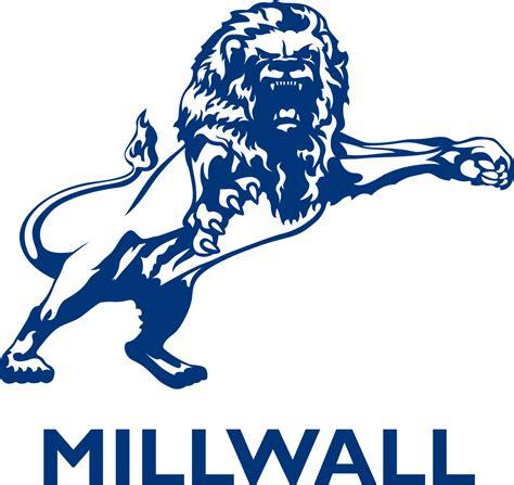millwall fc wikipedia