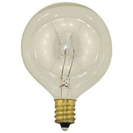 pack light bulb  large scentsy wax diffuserstart