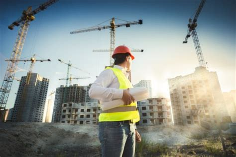 brexit technology fuelling   construction