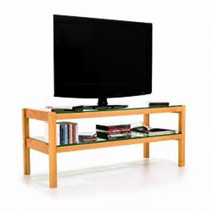 Tv Bank Massivholz : hifi m bel aus massivholz f r plattenspieler stereoanlagen ~ Whattoseeinmadrid.com Haus und Dekorationen
