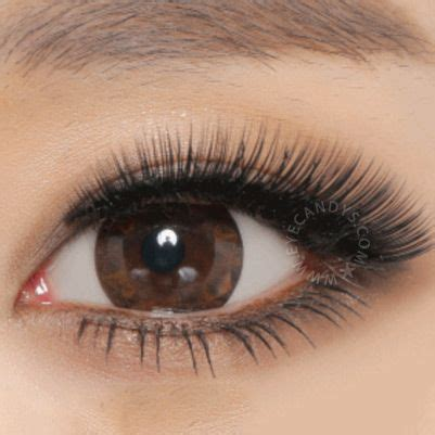 colored contacts astigmatism 25 best ideas about contact lenses astigmatism on