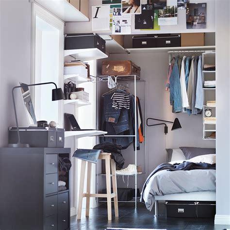 comment ranger sa chambre d ado stunning rangement tagres chambre with comment ranger sa