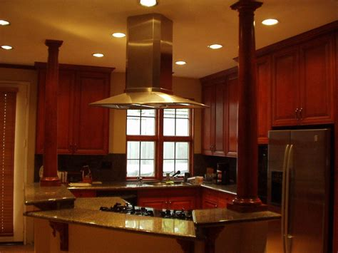 Kitchen Island With Vent by Discover And Save Creative Ideas
