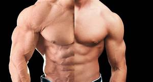 Human Growth Hormone Everything You Need To Know Muscle