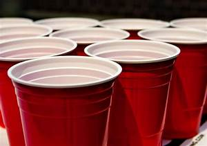 Beer Pong and Gen Y: A match made in heaven | The Next ...