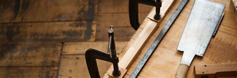wood working tools murray tool hire centres bristol