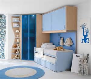 teens room smart space saving ideas for small teens room