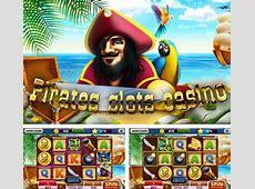 Descargar Slots Pharaoh's fire para Android gratis El