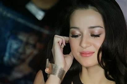 Cantik Wanita Estelle Julie Gambar Artis Indonesia