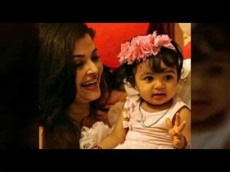 actress lakshmi daughter aishwarya actress lakshmi and daughter aishwarya with family rare
