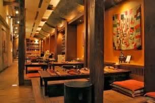 pin de boxvot en comer restaurantes comida coreana