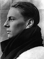 Shangrilarian: Style Icon: George Herbert Leigh Mallory