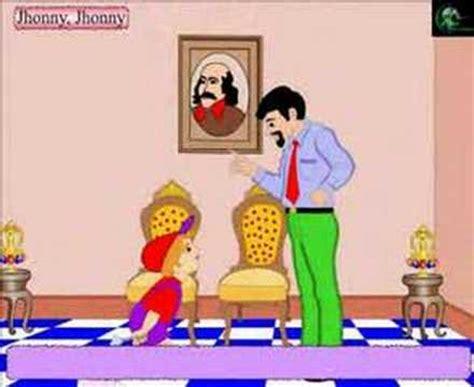 Top 50 Hit Nursery Rhymes by Nursery Rhymes Johnny Johnny Yes Pappa With Lyrics Youtube