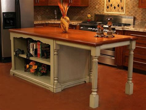 kitchen island table furniture kitchen island tables products i love pinterest