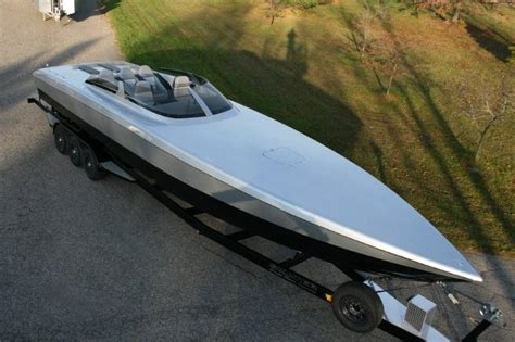 Diesel Boats For Sale by Any Diesel Powered Boats For Sale Offshoreonly