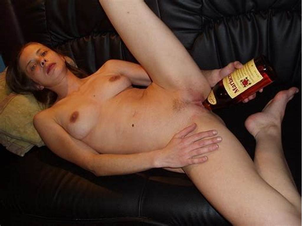 #Daddy #Young #Daughter #Incest #Naughty #Mother #: #Shocking #Sex