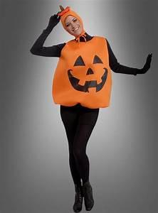 Halloween Kostüm Kürbis : kost me banane apfel gut f r gruppen kost mpalast ~ Frokenaadalensverden.com Haus und Dekorationen