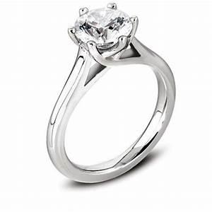 bague de mariage pas cher en or blanc meilleur blog de With bague en or pas cher