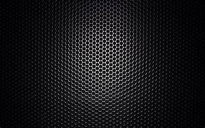 color+black | Honeycomb Background Pattern | All About ...