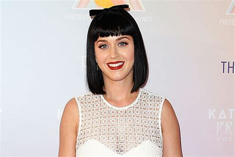 Katy Perry to perform at Grammy Awards after huge Super ...