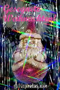 Spanische Weihnachtsgrüße An Freunde : kostenlose frohe weihnachten karten gaidaphotos fotos ~ Haus.voiturepedia.club Haus und Dekorationen