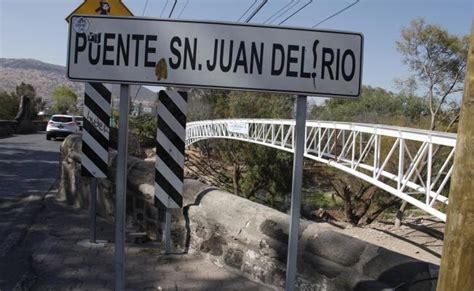 puente de la historia san juan r o hist estado arquitectos crear 225 n alternativa para