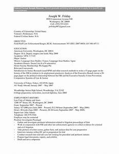 bunch ideas of entry level resume example entry level With federal resume writing for veterans