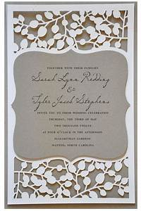 17 best images about laser cut files on pinterest With wedding invitation paper cutter