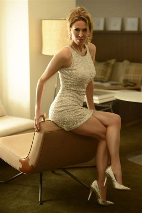615 Best Cross Legs And High Heels Images On Pinterest