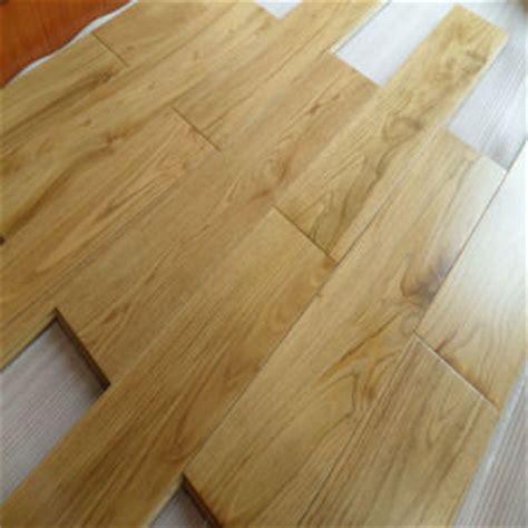 machined oak flooring plancher en bois machin 233 par bois de construction naturel de ch 234 ne blanc de prix bas plancher
