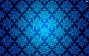 Native American Wallpaper Pattern - image #440