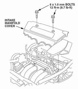 05 Acura Rl Fuse Box
