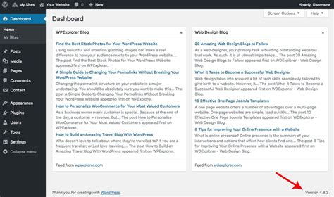 50+ Frequently Asked Questions About Wordpress