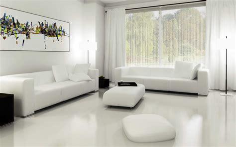 marvelous white living room hd desktop wallpaper