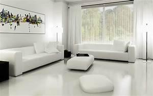black and white living room ideas white calm living room With white on white living room decorating ideas