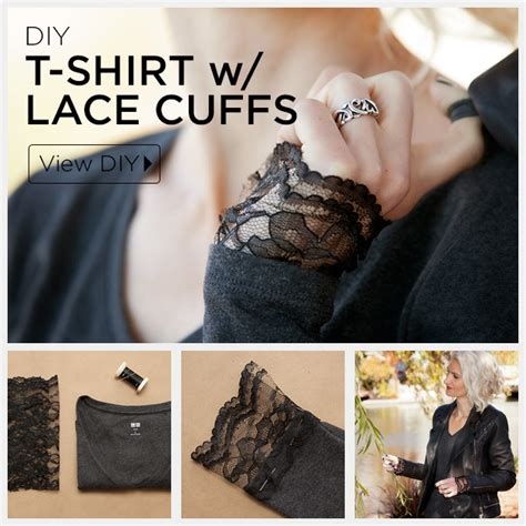 diy ideas  embellish  clothes fashionsycom