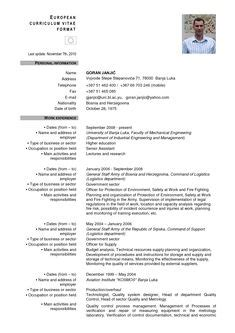 Effective Cover Letter Sle by Uc San Diego Cv Exle For Undergraduate Students