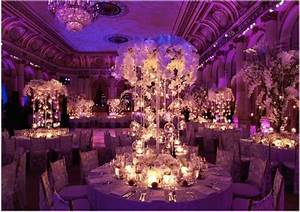 Purple Romantic Wedding Theme www pixshark com - Images