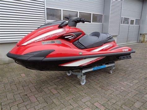 Yamaha Gp1300r Te Koop by 17 Best Images About Waterscooters En Jetski S On